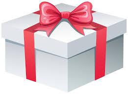 Alexa Skill: Daddy's Present